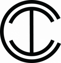 perfectcup-logo
