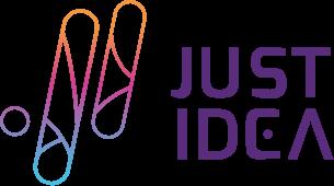 justidea-logo