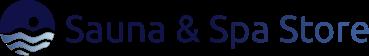 saunaspa-logo
